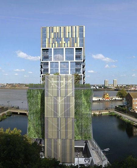Mast Pond Wharf, Planning Magazine - Blog - Vert